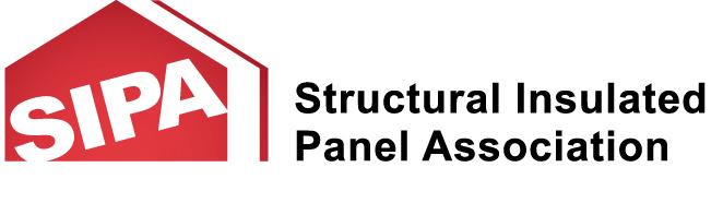 Panel Pro Associates, Inc  – Serving the Southwest Since 1999